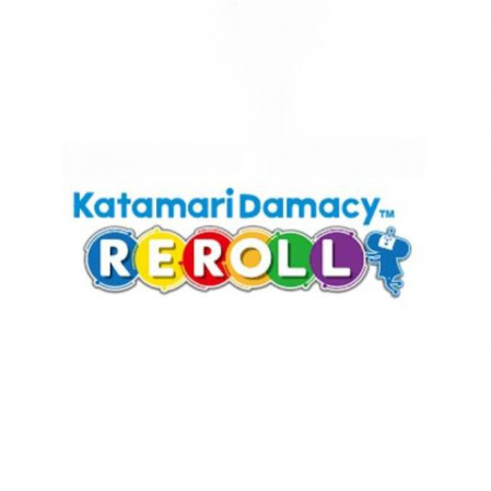 Joc Katamari Damacy REROLL Steam Key Global PC (Cod Activare Instant)0