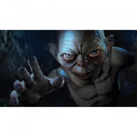 Joc Middle-earth: Shadow of Mordor pentru PC10