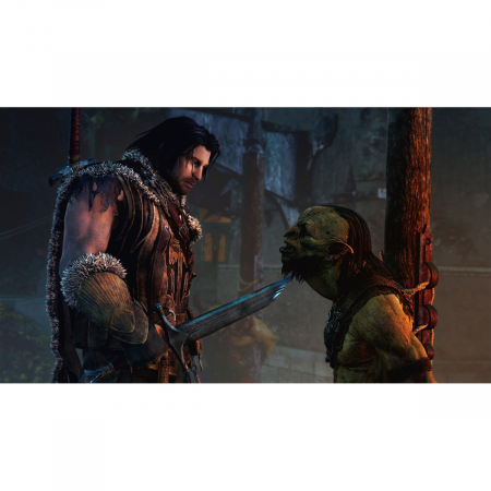 Joc Middle-earth: Shadow of Mordor pentru PC14