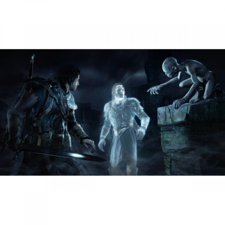 Joc Middle-earth: Shadow of Mordor pentru PC9