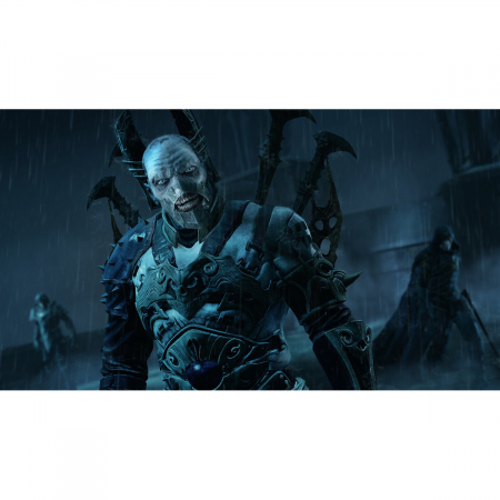 Joc Middle-earth: Shadow of Mordor pentru PC11