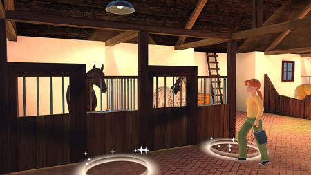 Joc My Riding Stables 2 A New Adventure Pentru Nintendo Switch1