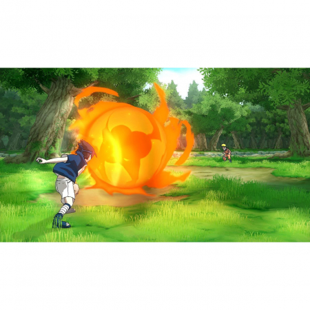 Joc Naruto Shippuden Ultimate Ninja Storm Trilogy Steam Key Global PC (Cod Activare Instant)5