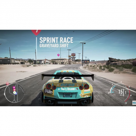 Joc Need For Speed Payback pentru XBOX ONE (cod de activare XBOX LIVE)1