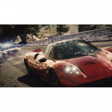 Joc Need For Speed Rivals Electronic Arts pentru Xbox One9
