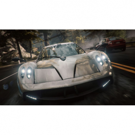 Joc Need For Speed Rivals Electronic Arts pentru Xbox One7