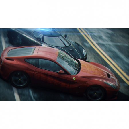 Joc Need For Speed Rivals Electronic Arts pentru Xbox One5