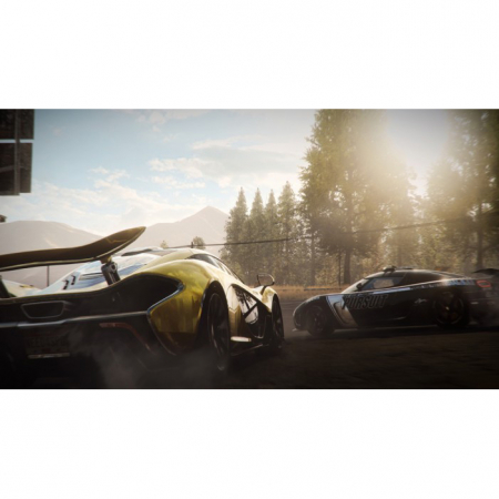 Joc Need For Speed Rivals Electronic Arts pentru Xbox One4