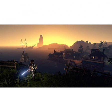 Joc Outward Day One Edition Ps4 [1]