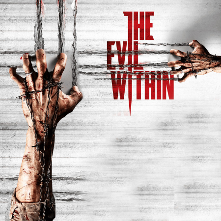 Joc The Evil Within Steam Key Global PC (Cod Activare Instant)2