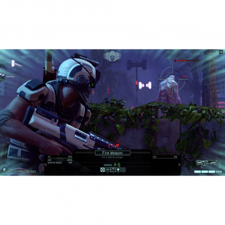 Joc XCOM 2 Steam Key Europe PC (Cod Activare Instant)5