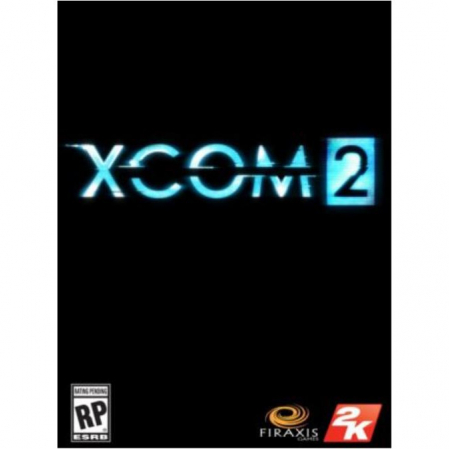 Joc XCOM 2 Steam Key Europe PC (Cod Activare Instant)0