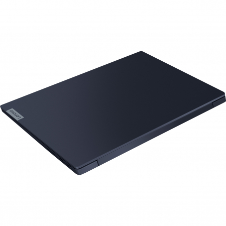 "Laptop Lenovo Ideapad S340-15IIL cu procesor Intel® Core™ i5-1035G1 pana la 3.60 GHz Ice Lake, 15.6"", Full HD, IPS, 8GB, 1TB HDD + 256GB SSD, Intel UHD Graphics, Free DOS, Abyss Blue5"