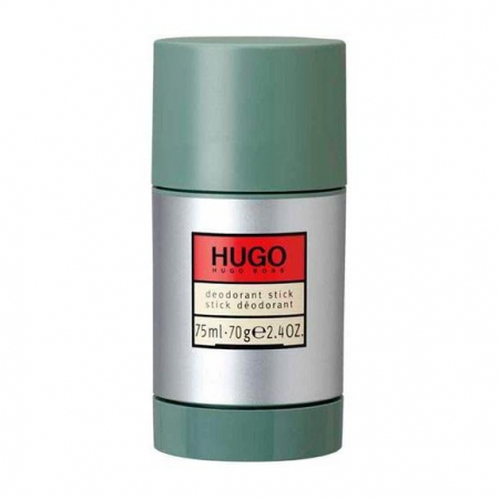 Stick Hugo Boss Hugo 75 ml, Barbati0