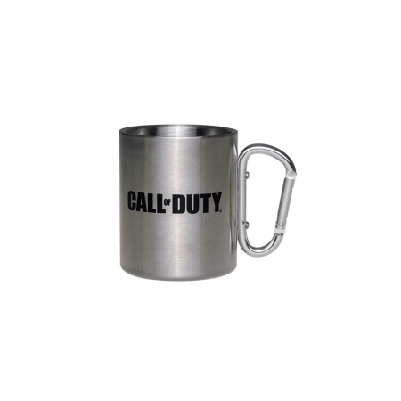 Cana, Call of Duty Black Ops Cold War Stars & Stripes, 400 ml1