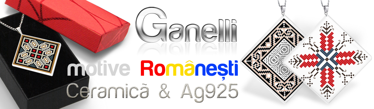 Desktop categorie Romanesti