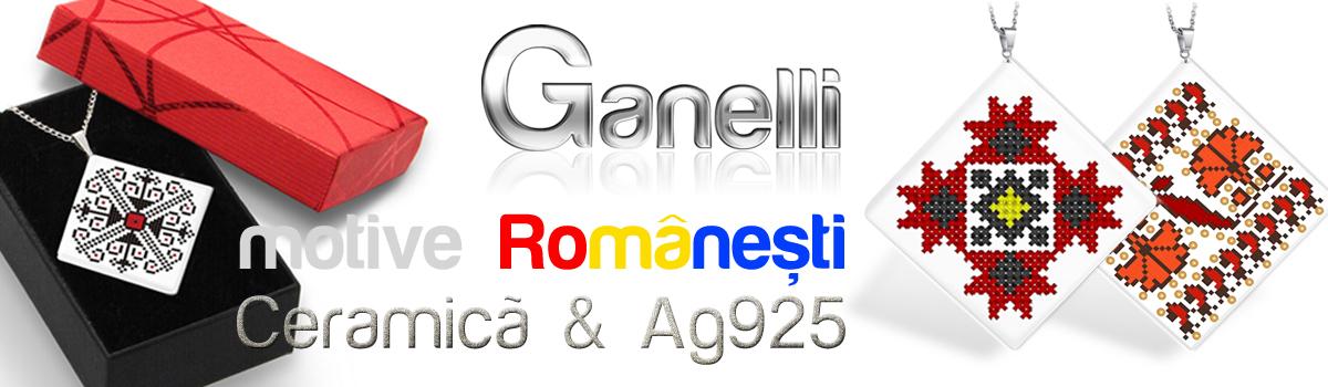 Desktop categorie Romanesti