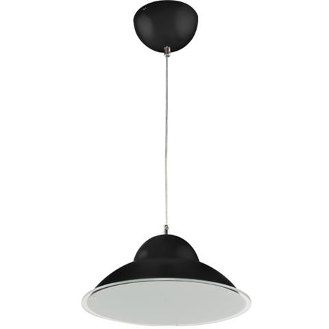 Pendul LED COB 15W ALYA [0]