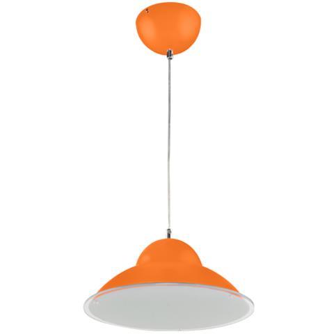 Pendul LED COB 15W ALYA [3]