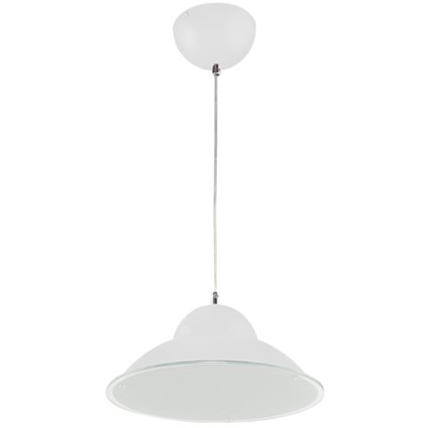 Pendul LED COB 15W ALYA [1]
