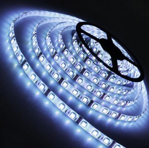 BANDA LED [0]