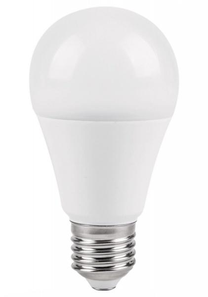 BEC LED SFERIC [0]