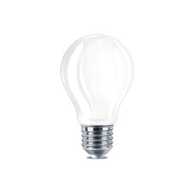 BEC LED FILAMENT OPAL 7W 806LM 3000K A60 E27 [0]