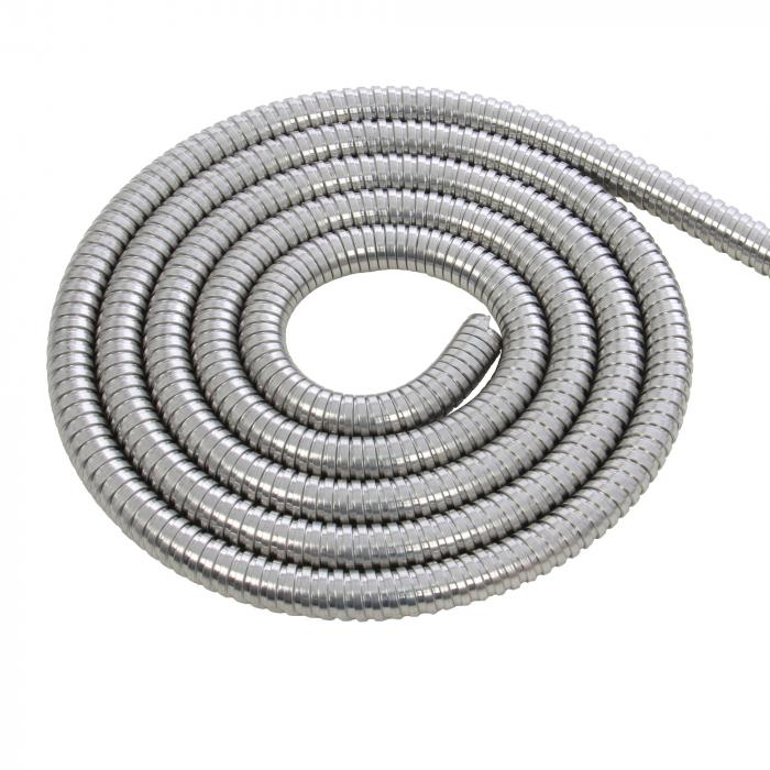 Copex metalic 16 mm - rola 50m [0]