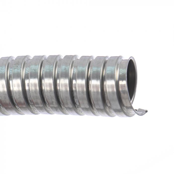 Copex metalic 14 mm [1]