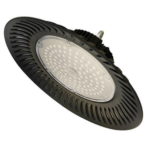 Corp Iluminat Led Highbay [0]