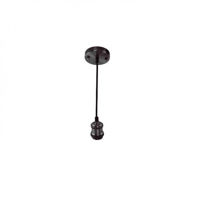 Pendul suspendat Pearl Black [0]