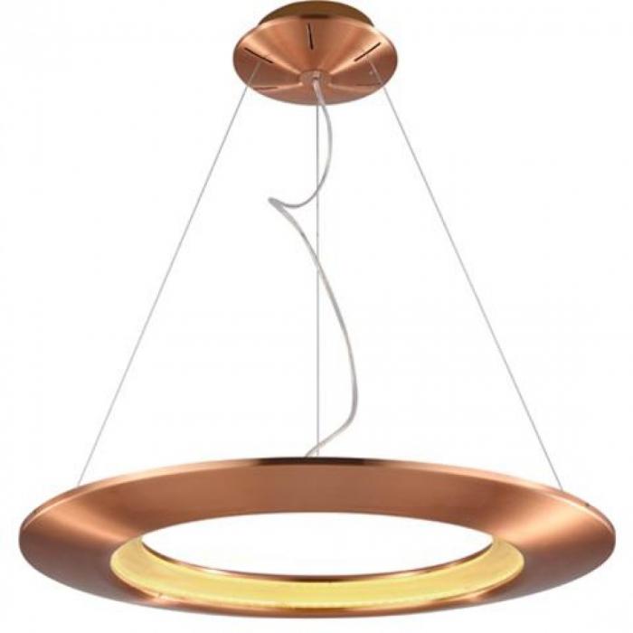 Pendul LED Horoz Electric Concept-35, 35 W [0]