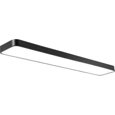 Plafoniera LED 36W /  3000K - 4000K - 6500K [1]