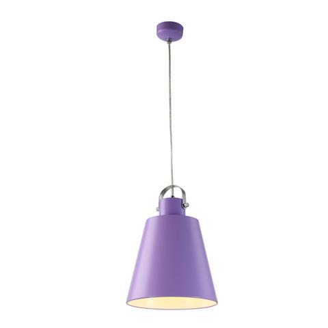Pendul  Led NOVA purple [0]