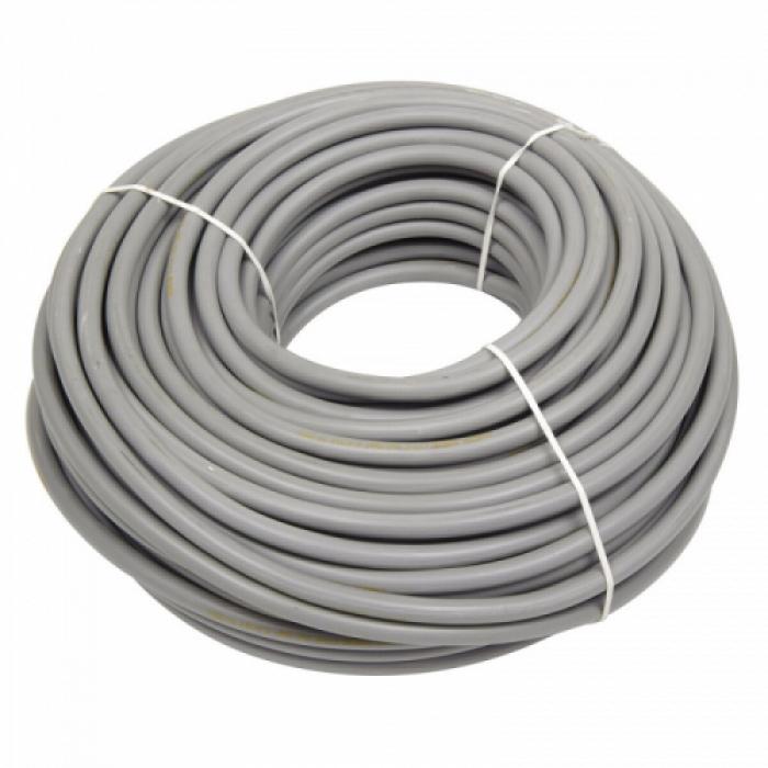 Cablu electric rigid CYYF 2x2.5mm [0]