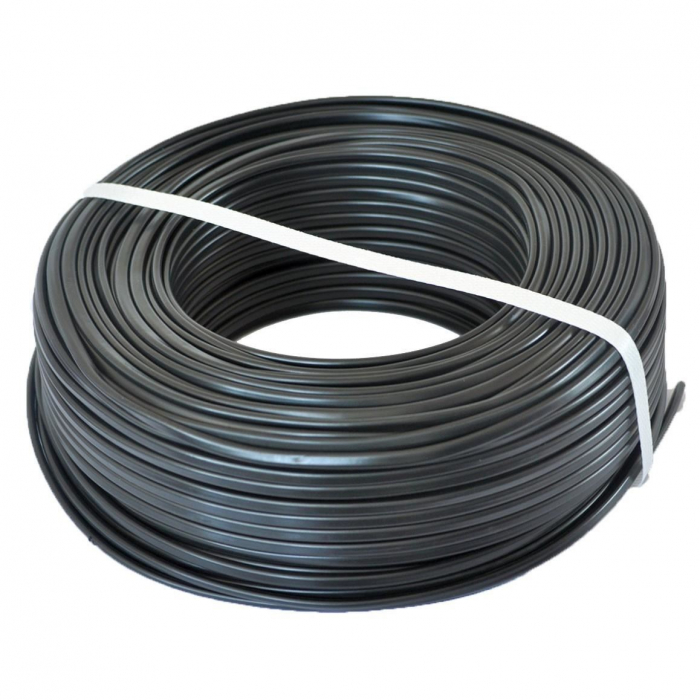 Cablu electric flexibil din cupru (cauciucat) MCCG 2x1.5mm [0]