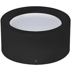 SPOT LED [0]