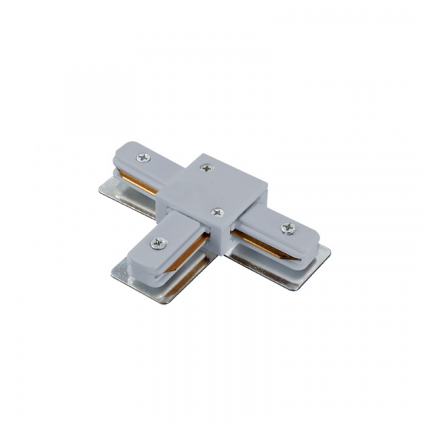 Conector Sina tip T Spot Led [1]