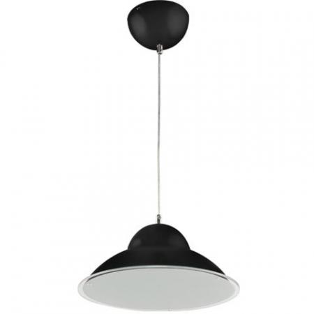 Pendul LED COB 15W ALYA [2]