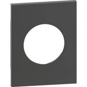 Tasta / Capac pentru priza schuko 3M Bticino Living NOW [0]