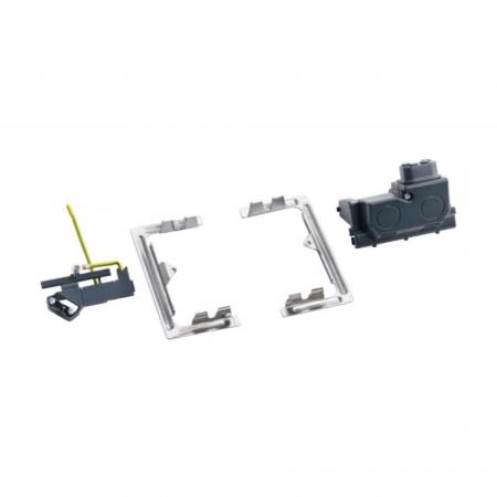Kit Instalare pop-up 3 Module [0]