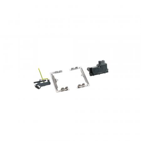 Kit Instalare pop-up 4 Module [0]