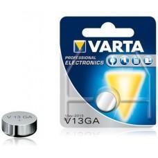 Baterie VARTA Electronic 4276 V13 GA 1.5 V 0
