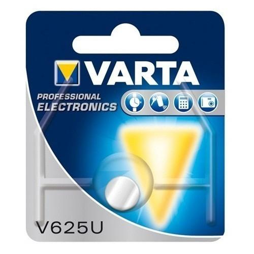Baterie Varta foto 4626 0
