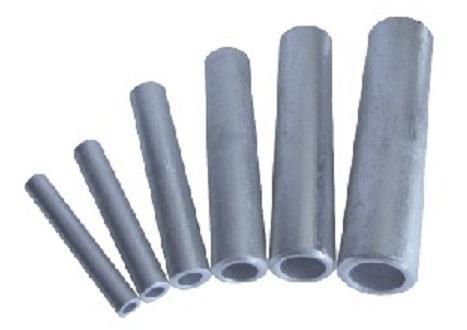 Papuc tubular F 95 2520208009 0
