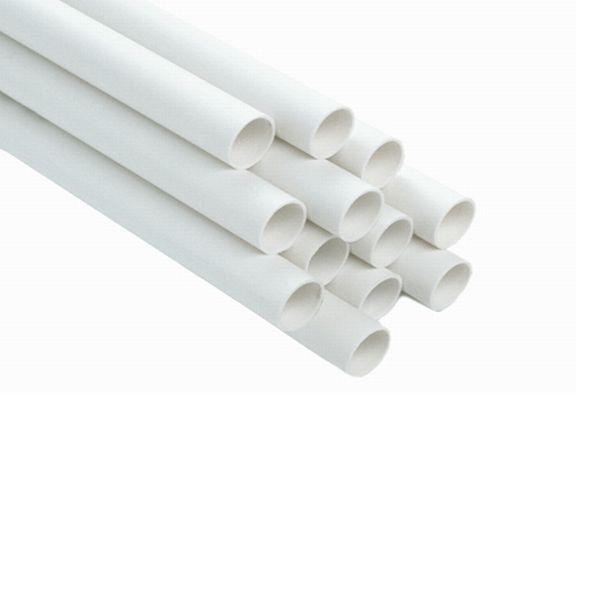 Teava PVC 16 0
