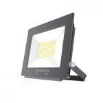 Proiector LED 10W, IP65 0