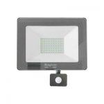 Proiector LED cu senzor 30W, IP44 [0]