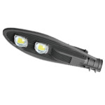 LAMPA ILUMINAT STRADAL 100W [0]
