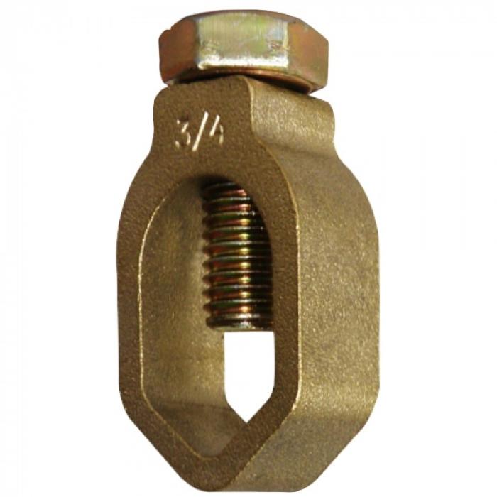 Clema electrod [1]